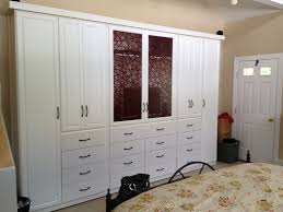 Wardrobe Cabinets 20 Best Ideas Of Clothes Wardrobe Cabinet