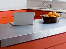 kitchen countertop material hygiene countertops stainless steel kitchen countertops u2014 smith design