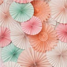 aliexpress com buy different size hanging tissue honeycomb paper