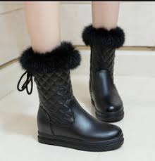 womens boots europe discount boots 2017 boots on sale at dhgate com