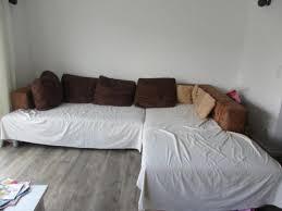 sofa mit bettkasten und schlaffunktion bis 21 10 muss es raus ecksofa sofa bettkasten schlaffunktion