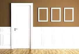 interior door frames home depot interior door frame kits home depot modern frames photo pocket