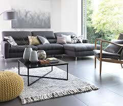 argos kitchen furniture grey furniture and accessories argos