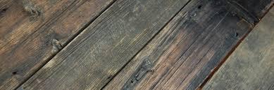 seneca hardwood lumber co inc flooring since 1959