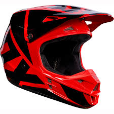 motocross helmets fox dirt bike helmets best reviews all about helmets