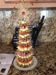 10 best cork wreaths images on pinterest christmas foods
