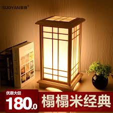 japanese lantern table l free shippingjapanese style tatami floor l and table l room