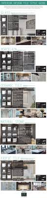 interior design tips for home 52 best home diy infographics images on interior