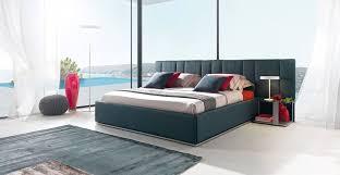 Premium Range Gautier Furniture - Gautier bedroom furniture