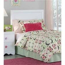 page 9 of casual all bedroom furniture memphis tn southaven