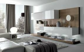 salon gris taupe et blanc salon moderne blanc quels meubles et déco pour le réussir