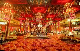 wedding venues in delhi best venues banquets in delhi