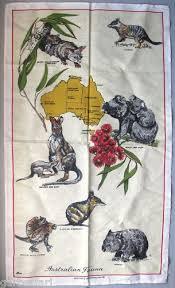 bartender resume template australia mapa koala sewing chair 42 best steunk australia images on pinterest steam punk