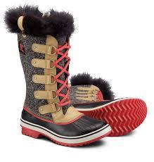 sorel tofino womens boots sale boots to kick winter fusion magazine