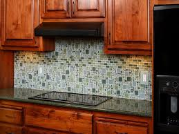 majestic design ideas backsplash cheap tiles for kitchen decor