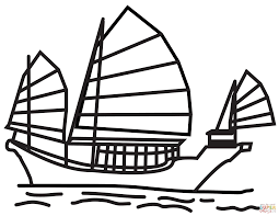 china coloring pages printable contegri com
