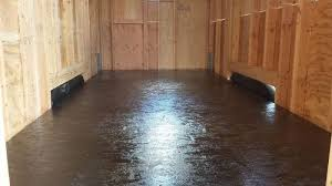 finished floor from osb board does it look hometalk