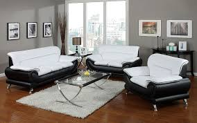 White Sofa Sets 17 Variants How To Use White Sofa Set In Your Design Interior