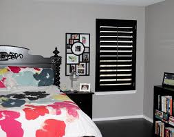 enhance the appeal of your home with plantation shutters plantation shutters for small windows