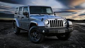 jeep wrangler unlimited grey jeep wrangler unlimited black edition ii 2015 wallpapers and hd