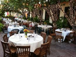 private dining fort worth restaurants