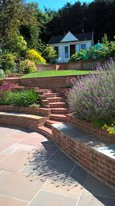 make your garden flourish with eastbourne gardens