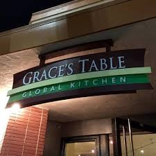 grace s table napa ca enjoy our coffee at these local spots calistoga roastery