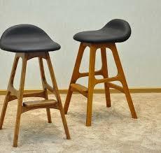 danish bar stools replica erik buch danish bar stool chinese wholesale serenity made