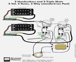 seymour duncan blackouts wiring dolgular com