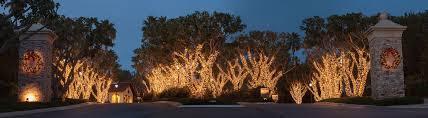 happy halloween lights when halloween lights help prevent winter holiday lighting