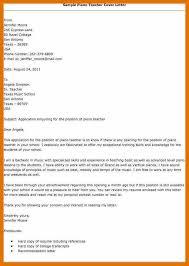 cover letter teaching job lukex co