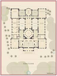 Caesars Palace Floor Plan Caesar Studio Architects U0026 Planners Three Projects For Havana