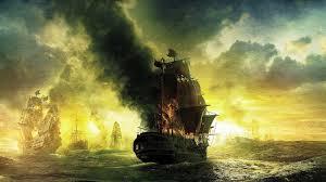 free ship wallpapers reuun com