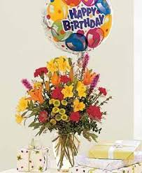 balloon delivery nc wilmington nc flower delivery birthday bouquet balloon