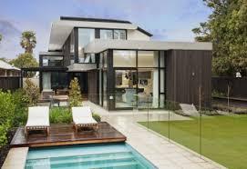 tida nz 2017 u2013 designer homes finalists