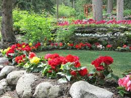 cascade gardens banff all you need to know before you go