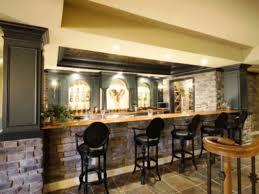 sport basement bar furniture the basement bar furniture u2013 home