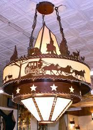 Wild West Home Decor Best 25 Rustic Western Decor Ideas On Pinterest Western Decor
