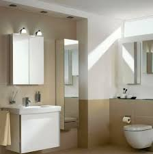 triple mirror bathroom cabinet best mirrored bathroom cabinet top bathroom mirrored bathroom