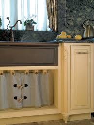 Farmhouse Kitchen Sf Kitchen Sinks Cabinets