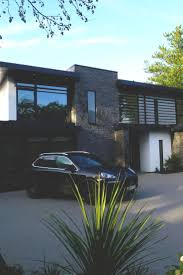Modern Home Design Facebook by 549 Best Houses Images On Pinterest Architecture Modern Houses