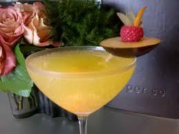 Drink Garnishes Selling Cocktails For Wages U2026 Garnish Them U2013 Creative Cocktail