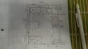 Schlafzimmerschrank Pallen Bildergalerie Ikea Küche Planen U0026 Aufbauen Blog Einbaukuche