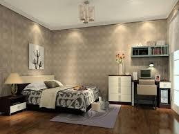 bedroom lamps amazing bedroom lamps cool bedroom lighting ideas