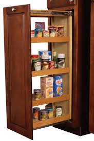 Kitchen Pantry Cabinet Sizes Pantry Cabinet Pantry Cabinet Depth With Price Lists Flat Pack