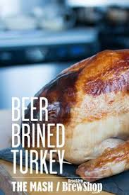 thanksgiving recipes thanksgiving this year thanksgiving and