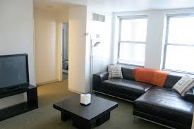 average rent for one bedroom apartment in chicago gage park chicago apartments and houses for rent near gage park