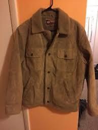 light brown leather jacket womens womens medium wilson leather light brown leather bomber jacket ebay
