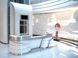moebel design möbel design artdecoarchitect