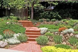 Medium Garden Ideas Garden Design Ideas For Medium Gardens Garden Design Gallery For